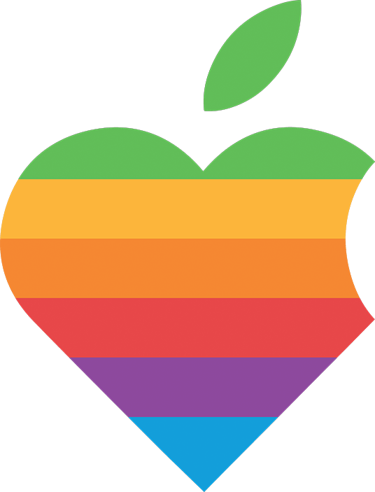 WeLoveApple